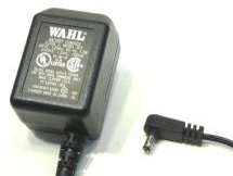 WAHL A10115 AC ADAPTER 1.2VDC 150mA USED 1.3x3.5x7mm -(+)-